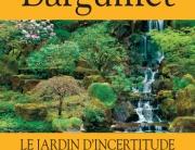 Le Jardin d'Incertitude