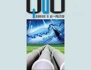 QdG 01 – Non Solo Gas
