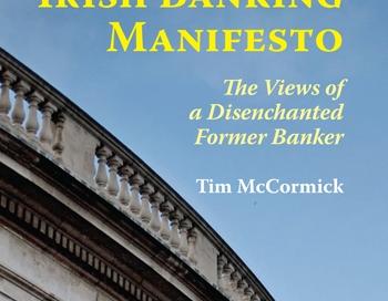 Irish Banking Manifesto
