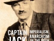 Captain Jack White