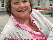 The Best of Miriam Lord
